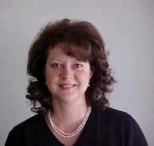 Kristie DeVaney, Realtor